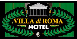 Hotel Villa Di Roma